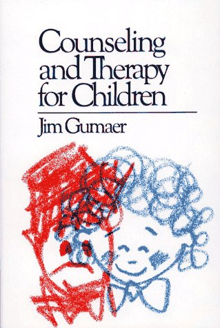 9780029133507: Counselling and Therapy for Children