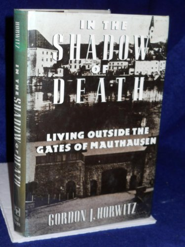 9780029150405: In the Shadow of Death: Bystanders to the Holocaust