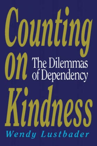 9780029195161: Counting On Kindness