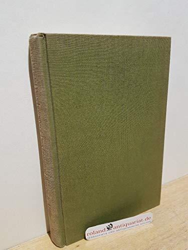 9780029215104: Social Psychology of Psychological Research
