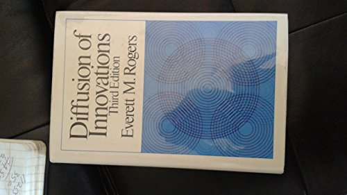 9780029266502: Diffusion of Innovations