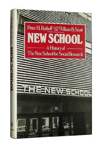 9780029272008: New School