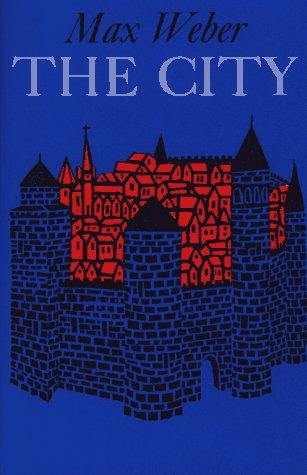 9780029342107: The City