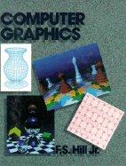 9780029461853: Computer Graphics