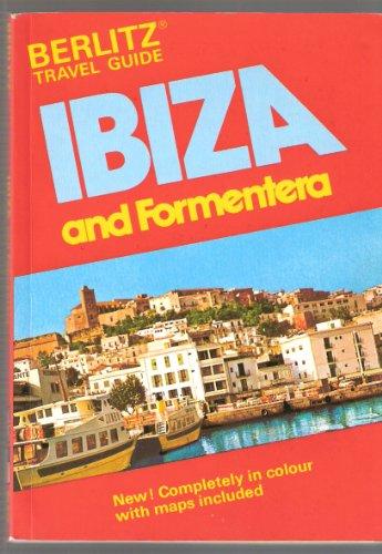 9780029694701: Berlitz Guide to Rome (Berlitz Travel Guides)