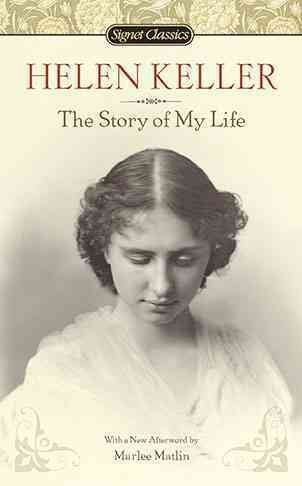 9780029713907: Story of My Life (Macmillan English Readers)