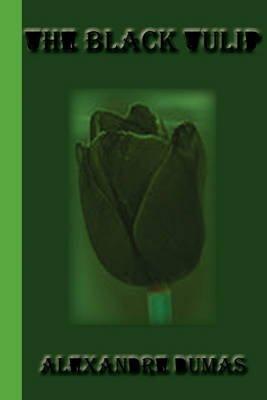9780029714201: Black Tulip (Macmillan English Readers)