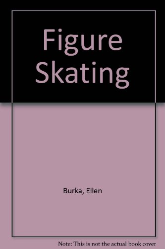 9780029734308: Figure Skating