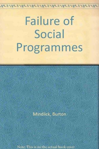 Social engineering in family matters: Mindick, Burton