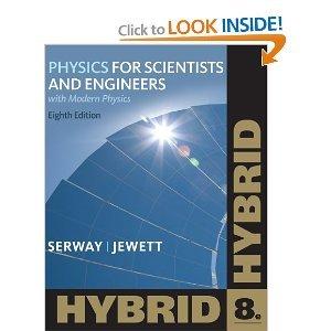 Modern Physics: Serway, Raymond A.
