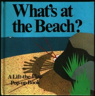 What's at the Beach?