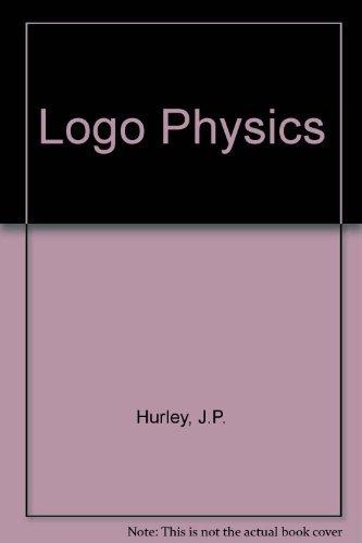 9780030029134: Logo Physics
