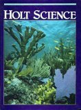 9780030030826: Holt Science