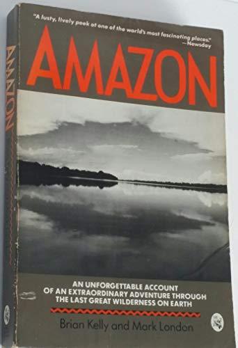 9780030036682: Amazon