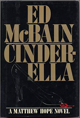 Cinderella (Matthew Hope): Ed McBain