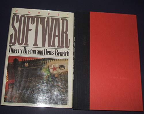 9780030049989: Softwar