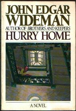 9780030052422: Hurry Home