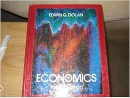 9780030054631: Macroeconomics (The Dryden Press series in economics)