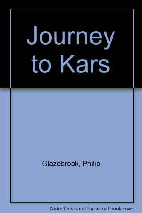 9780030056079: Journey to Kars