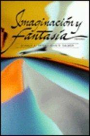 9780030069475: Imaginacion Y Fantasia (Spanish Edition)