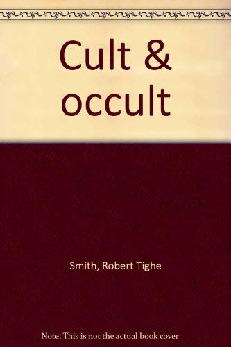 Cult and Occult