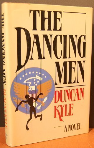 9780030085079: The Dancing Men