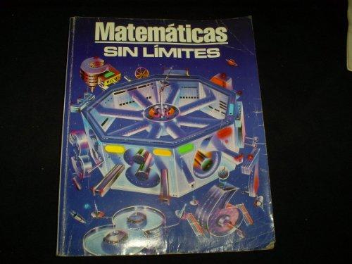 Matematicas Sin Limites: Fennell-Reys-Webb