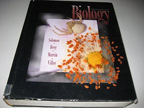 9780030103537: Biology