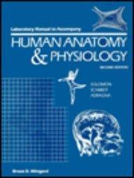 9780030119170: Human Anatomy & Physiology