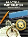 9780030127571: Practical Math: Skills and Conceptions