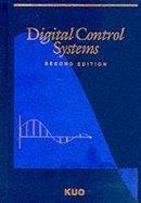 9780030128844: Digital Control Systems