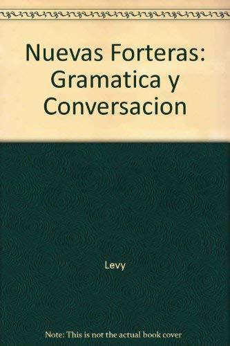 9780030134043: Nuevas fronteras (Spanish Edition)