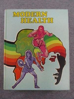 9780030138911: Modern Health