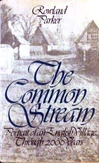 The Common Stream.
