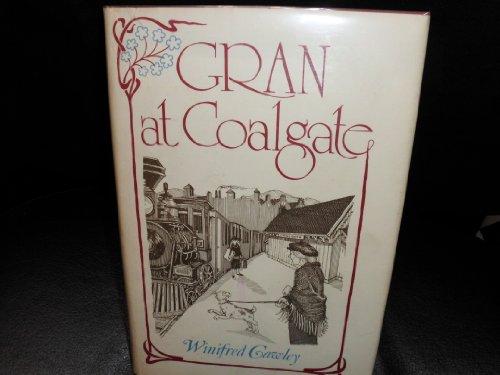 9780030147715: Gran at Coalgate