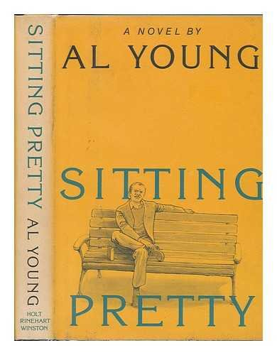 Sitting Pretty: Young, Al