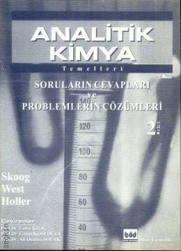 9780030156885: Fumdamentals of Analytical Chemistry