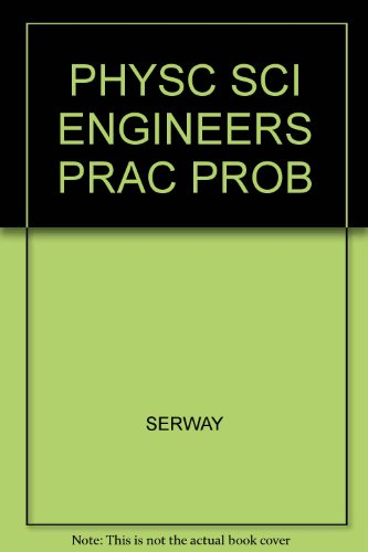 9780030182389: Practice Problems with Solutions
