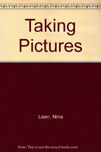 9780030187018: Taking Pictures