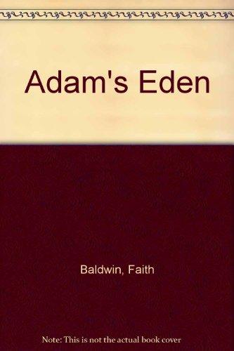 Baldwin First Edition Abebooks