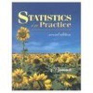 9780030193743: Statistics in Practice