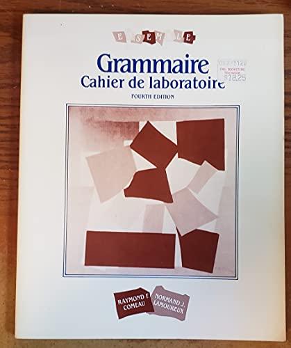 9780030205033: Ensemble Literature: An Integrated Approach