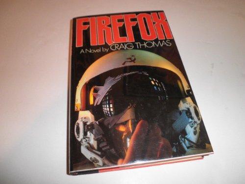 9780030207914: Firefox