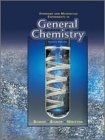 Standard and Microscale Experiments in General Chemistry: Carl B. Bishop,