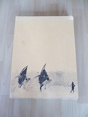 Vanishing Africa: Revised Edition.: RICCIARDI, Mirella.