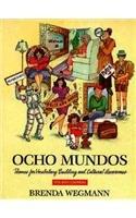 9780030218248: Ocho Mundos: Themes for Vocabulary Building and Cultural Awareness