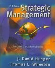 9780030226144: Strategic Management: A Managerial Perspective