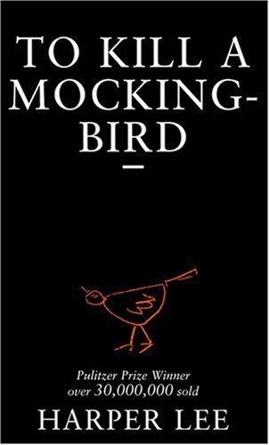 9780030234477: A Study Guide to To Kill a Mockingbird
