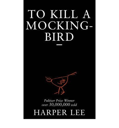 9780030234477: To Kill a Mockingbird: Study Guide
