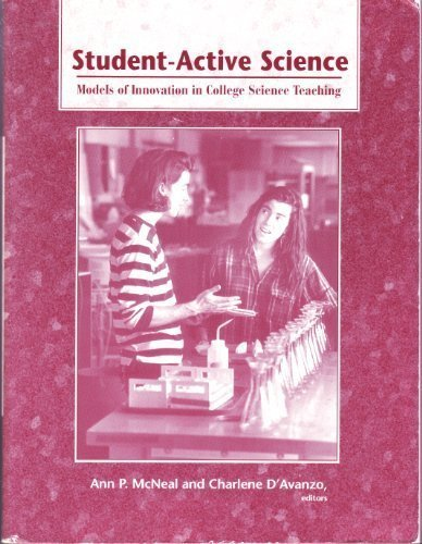9780030243073: Student Active Science